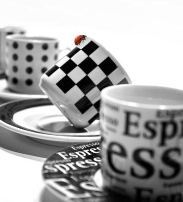 Automatiska espressomaskiner allt vanligare