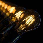 Rätt lampor för bostaden