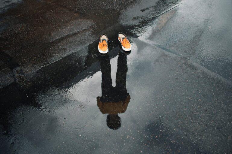 jauthyrning.se-alignfootwear.se_