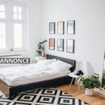 Köp rätt säng för bättre sömn